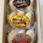 カネ美食品の株主優待 3,000円相当のグルメカタログ 今年から権利月が変わります
