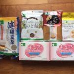 株主優待 6,000円相当のPB商品セット