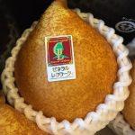 青森銀行の株主優待 青森県の美味しいものを楽しみにしています