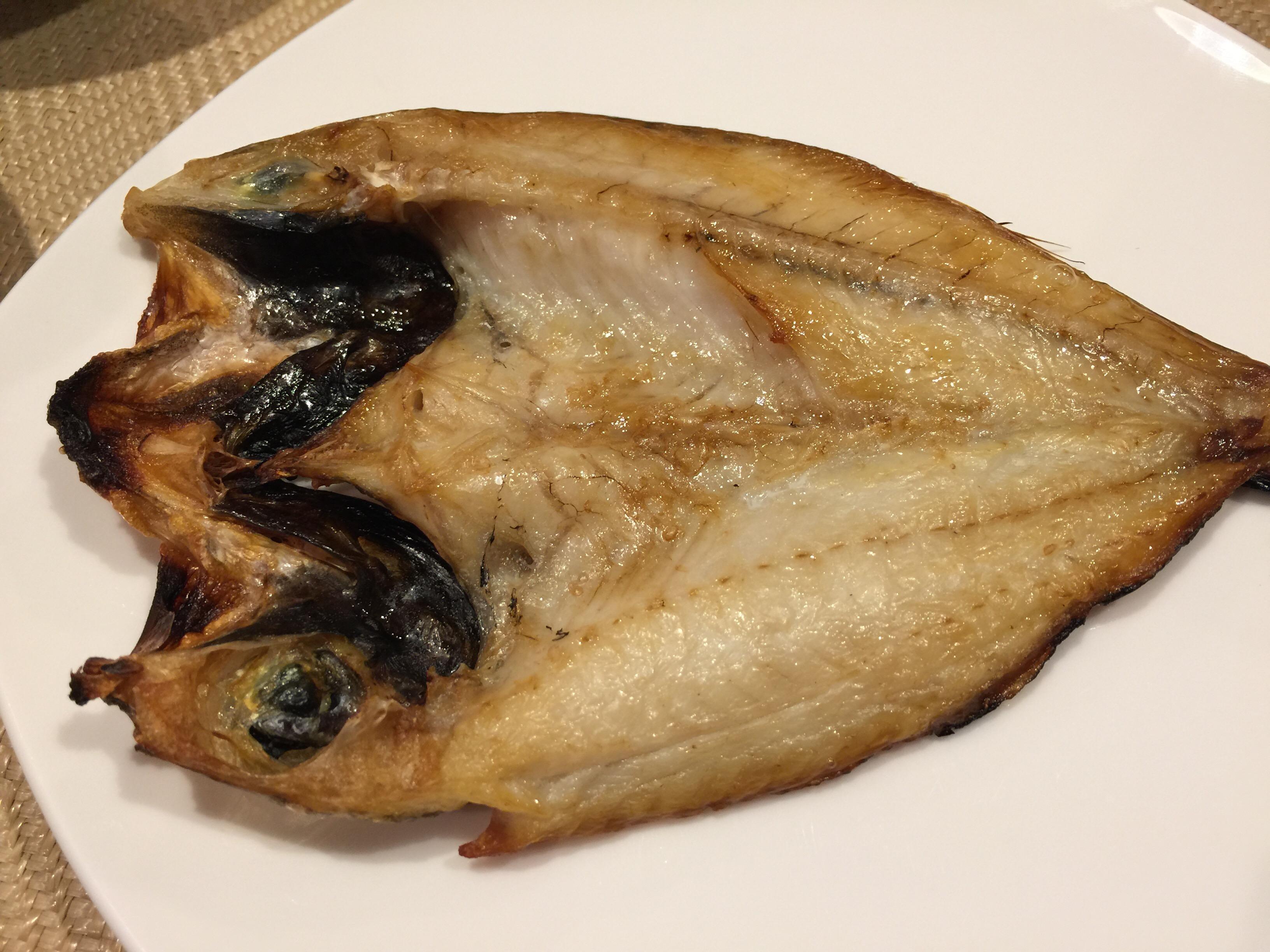 浜田市にふるさと納税 美味しいと評判の「のどぐろ三昧セット」